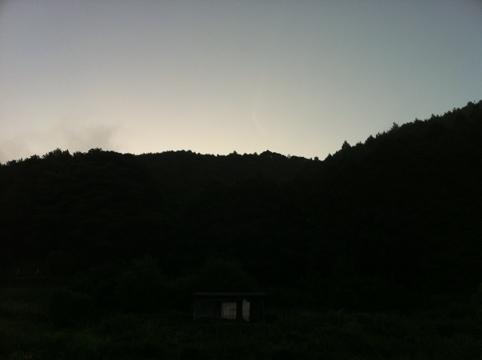 20110707-005926.jpg