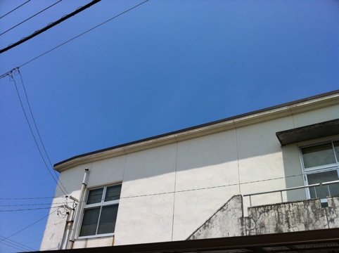 20110707-010008.jpg