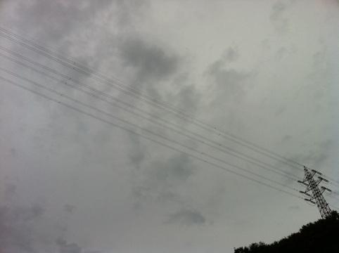 20110718-174017.jpg