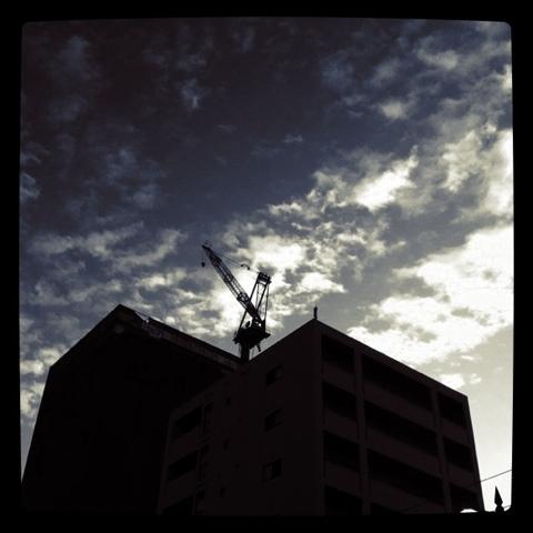 20110811-185559.jpg