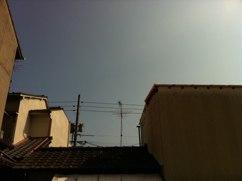 20110816-180050.jpg