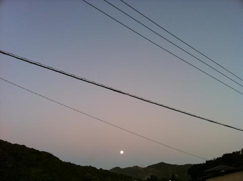 20110914-134036.jpg