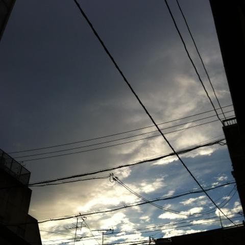 20111212-150949.jpg