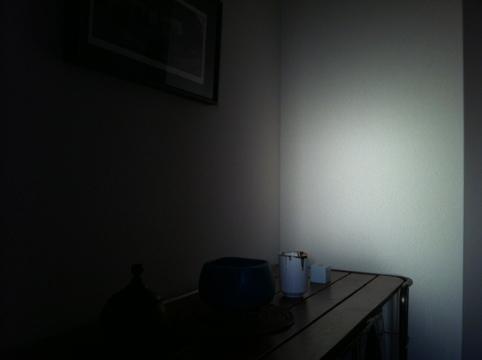 20120228-195935.jpg