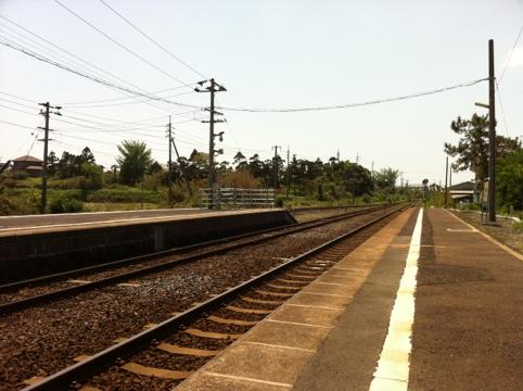 20120507-160858.jpg