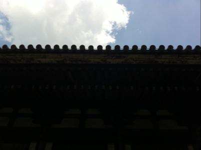 20120717-140959.jpg